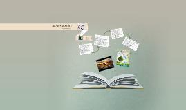 Copy of RESENSI BUKU 2015