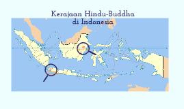 Copy of Sejarah - Kerajaan Kutai & Tarumanegara