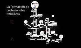 Copy of La formación de