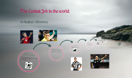 Cristian Chavez-Referee