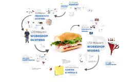 KvD_Arrangementen maken en vermarkten met inzet van online marketing