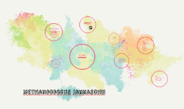 Methanococcus Jannaschii
