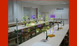 Copy of Laboratory