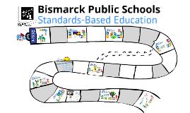 Backup BPS's SBE Presentation