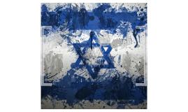 Copy of Historia de Israel