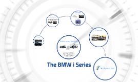 BMW i