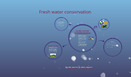 Copy of Fresh water collaboration