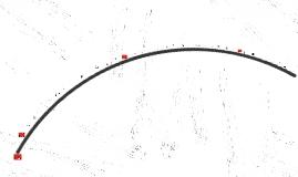 MRA Webinar Series: Terrain Based Probability in SAR