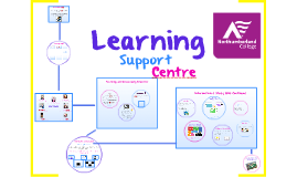 Copy of Learning Support Centre
