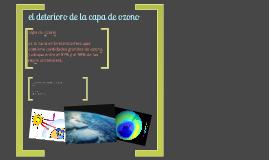 la capa de ozono- juan felipe quintero duran 801