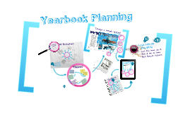Copy of Creating Yearbooks with Adobe InDesign