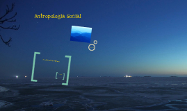 antropologia social