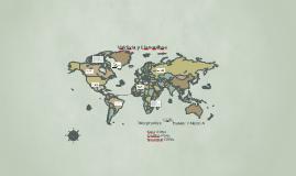 Valdivia y Llanquihue