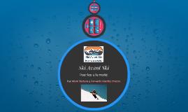 Ski Avant Ski