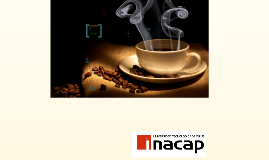 Copy of Green Coffee