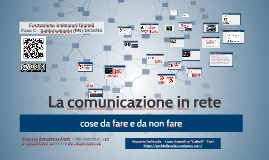 Copy of Copy of La_comunicazione_in_rete