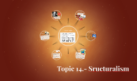 Topic 14.- Functionalism