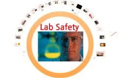 Bio: Lab Safety