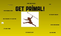 The Primal Prezi