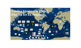 Copy of ENSO