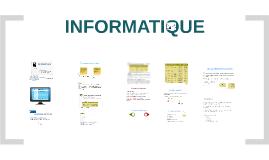 Copie de Chapitre 1 : Les structures de données 1.1
