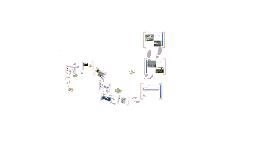 Educación Superior, Bibliotecas y Automatización: Un Panorama del Estado de Puebla
