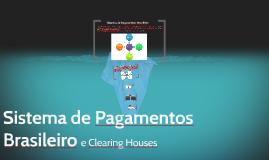 Aula 11 SPB e Clearing Houses