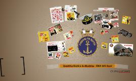 Doutrina Básica da Marinha - EMA 305 Rev2