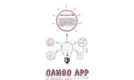 CANGO APP