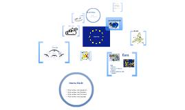 Dag van Europa: Europese Unie