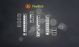 FireBird Türkçe