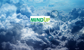 Mind Up: The Core Practice