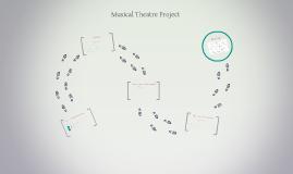 Broadway Composer & Lyricists Assessment