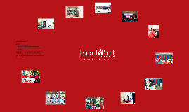 LaunchPoint Sept 2013 Update