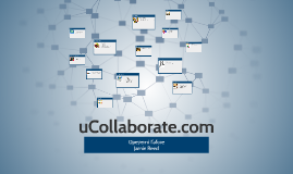 uCollaborate.com