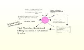 Copy of Dissertation Hawthorne