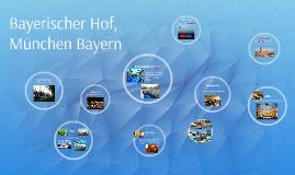 Copy of Bayerischer Hof