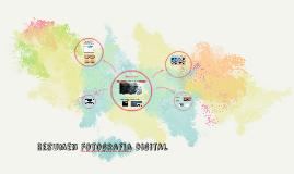 Resumen Fotografia digital