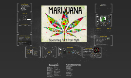 Copy of Marijuana