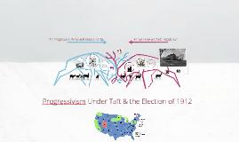 C17S4: Progressivism Under Taft