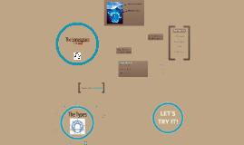 Basic Enneagram Intro