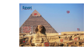 Copy of Egypt lesson 1
