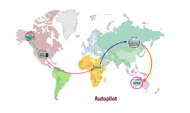 Copy of Autopilot