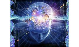 Основные направления развития современного психологического