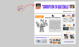 "Copia de Copy of ""Docentes creativos"""