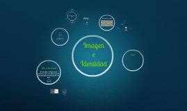 Copy of Imagen e Identidad/Identidad Corporativa