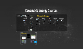 Renewable Energy Reg ES