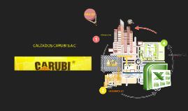 EMPRESA DE CALZADO CARUBI S.A.C