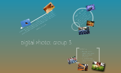 Digital Photo Group 3