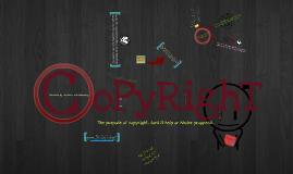 Copy of Copyright